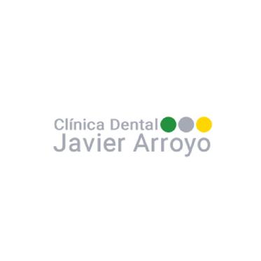 Clinica-Dental-Javier-Arroyo-San-Juan-de-alicante