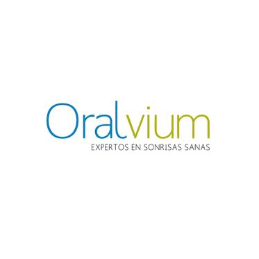 Clinica-Dental-Oralvium-Elche