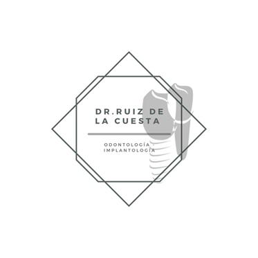 Clinica-Dental-Ruiz-de-la-Cuesta-Alicante