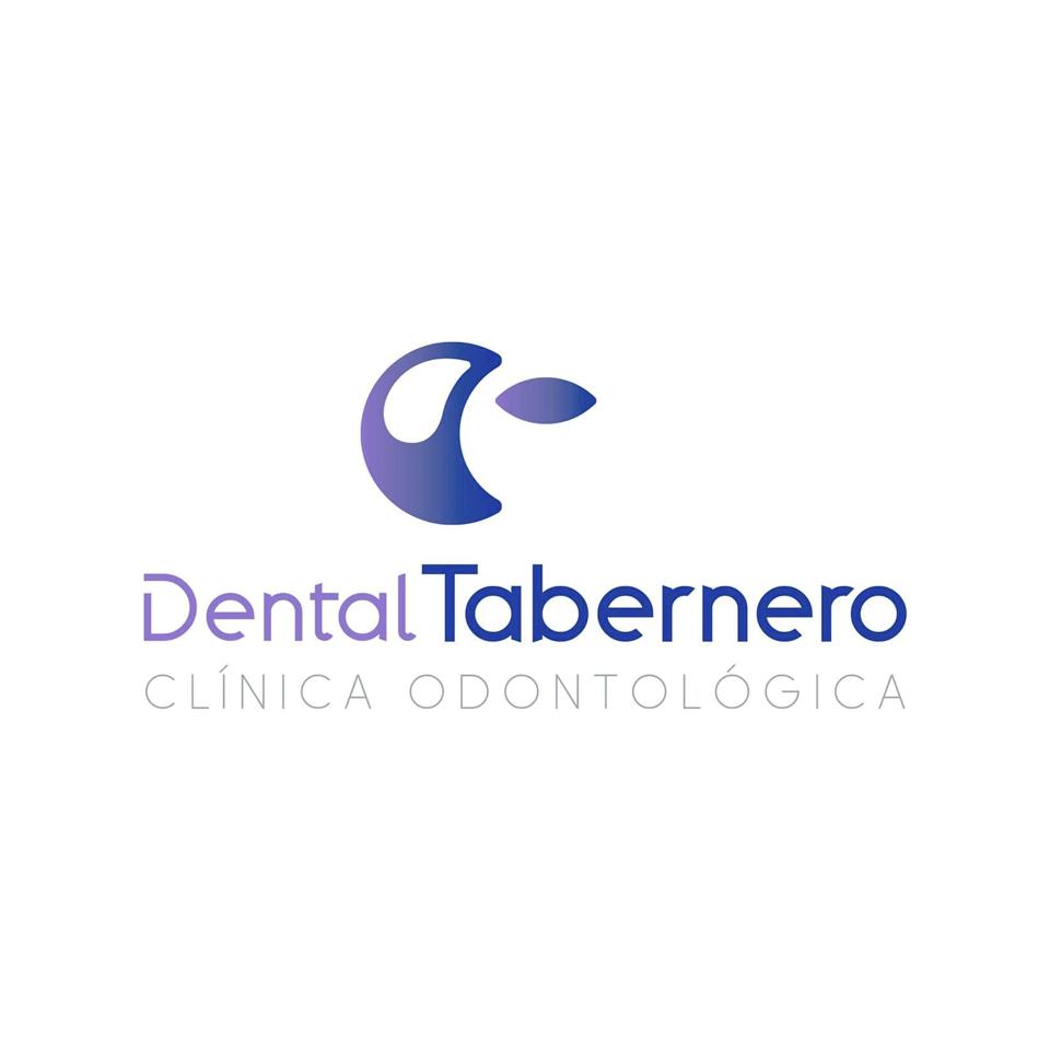 Clinica-Dental-TABERNERO-Albacete
