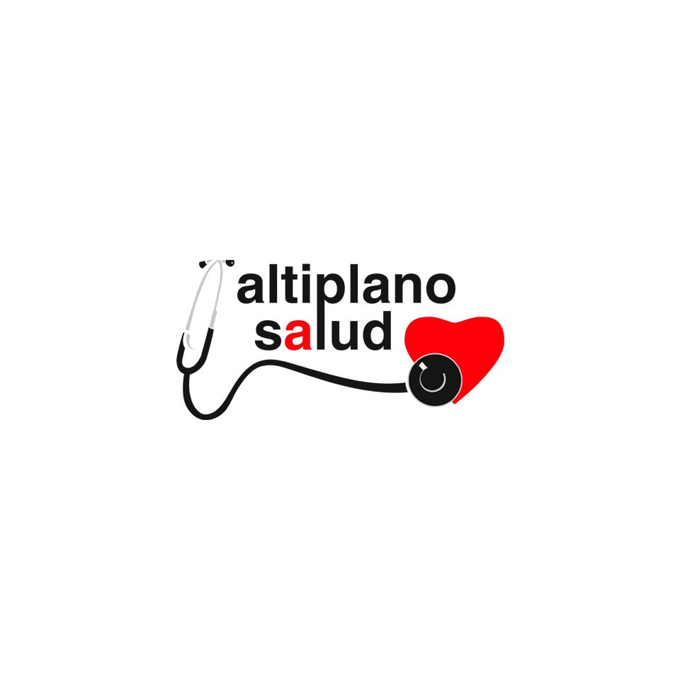 Clinicas-claseuno-colaboradora-Altiplano-Salud-Yecla