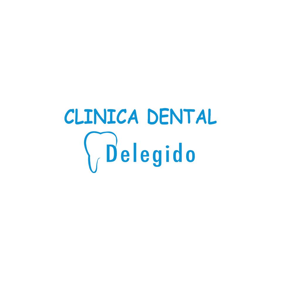 Clinicas-claseuno-colaboradoras-Clinica-dental-delegido-Albacete