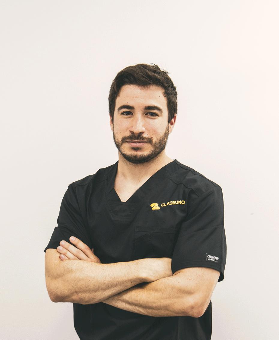 Miguel-Angel-Claseuno-Team-2